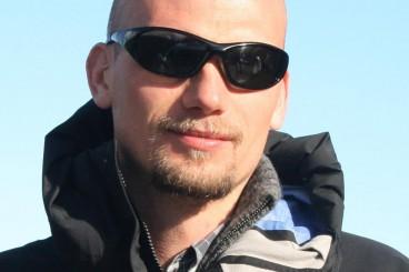 Sune Kraglund - Fridykkerinstruktør, træner og coach