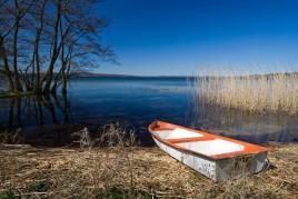 Lær at fridykke i Furesøen