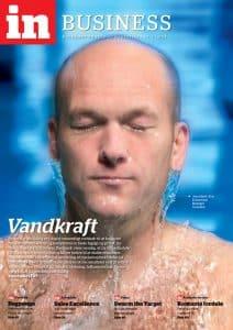 businessdanmark-grundfos-jesper-stechmann-fridykning_e
